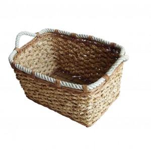 551106-seagrass-basket-2