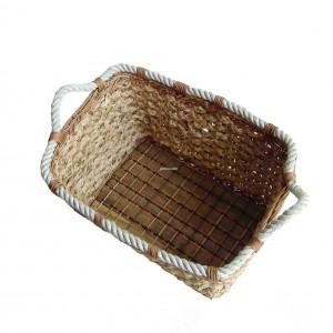 551106-seagrass-basket-3