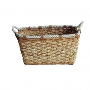 551106-seagrass-basket-4t