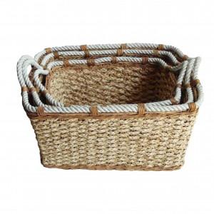 551106-seagrass-basket-5