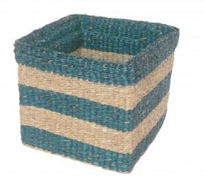 551109 Seagrass Basket