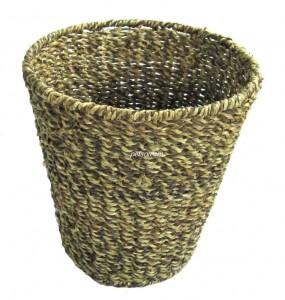 551112 Seagrass Basket