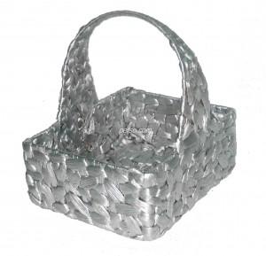 661125 Water Hyacinth Basket