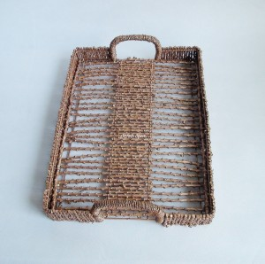 771106-special-material-basket-2_result