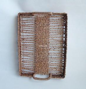 771106-special-material-basket-3_result