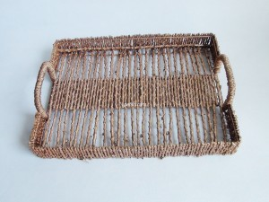 771106 Special material Basket