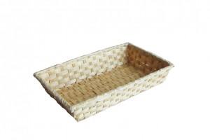 227716 Bamboo Basket