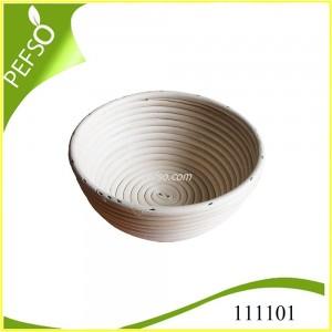 111101 – MAMA Banneton – Bread proofing basket