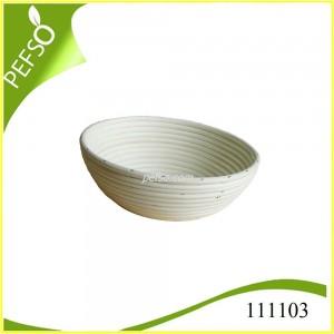 111103-mama-banneton-3