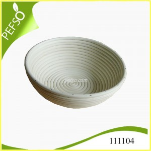111104 – MAMA Banneton – Bread proofing basket