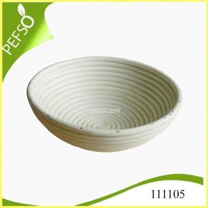 111105 – MAMA Banneton – Bread proofing basket
