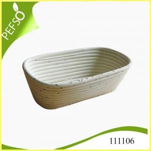 111106-mama-banneton-2