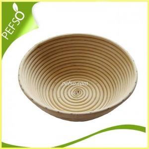 111113-mama-bread-proofing-basket-1_result