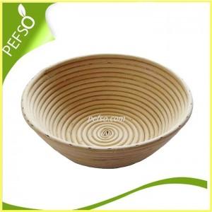 111113 – MAMA Banneton Bread Proofing Basket
