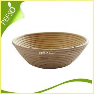 111113-mama-bread-proofing-basket-3_result