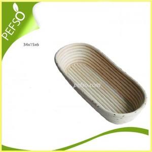 111114-mama-bread-proofing-basket-1_result