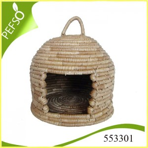 553301-seagrass-pet-cage-5