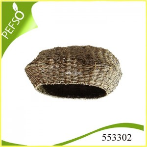 553302-seagrass-pet-cage-2