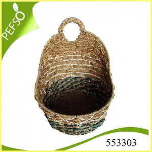553303-seagrass-pet-cage-2