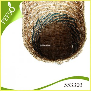 553303-seagrass-pet-cage-4
