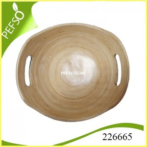 226665-bamboo-salad-bowl-with-eggshell-inlaid-3