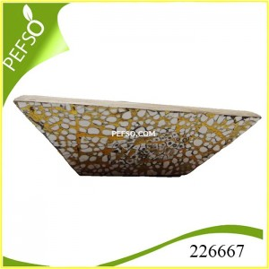 226667-Bamboo Tray with Eggshell Inlaid-3